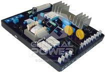 Grameyer GRT7-TH4 R2  Voltage Regulator AVR