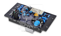Grameyer GRGT-06 7A Voltage Regulator  AVR