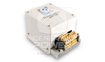 Grameyer GRT7-TH2 35A Voltage Regulator  AVR