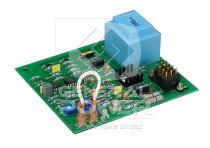 Kohler C-255670 Voltage Regulator AVR