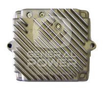 Generac 0830490SRV Voltage Regulator AVR