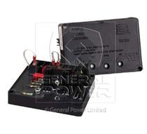 Basler BE350 Voltage Regulator AVR