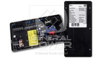 Basler BE2000E Voltage Regulator AVR