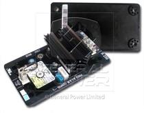 Leroy Somer R250 Voltage Regulator AVR