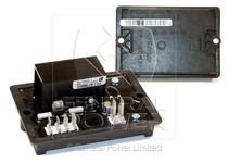 Leroy somer R220 Voltage Regulator AVR