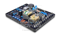 Grameyer GRT7-TR1 5A Voltage Regulator AVR