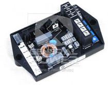 MARELLI M16FA655A Voltage Regulator AVR