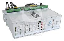 Grameyer GRMP-03 Voltage Regulator AVR