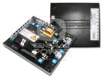 Stamford MX341 Voltage Regulator AVR