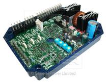 Mecc alte DER1 Voltage Regulator AVR