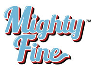 Mightyfine