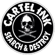 CARTEL INK