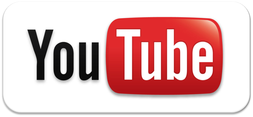 youtube-icon1.png
