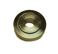 Sportsman 550/850, Scrambler 850/1000 Tuner Secondary Retaining Washer