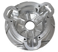 STM Rage3-VL Primary Clutch Movable Sheave