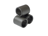 "STM Supertip ""R"" Series and ""P"" Series Cam Arm Bushings Set of 3"