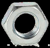 Tied Bearing Brace Right-Handed Rod Eye Jam Nut