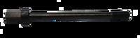 M-12 x 1.25 Retaining Bolt