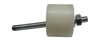 STM ATV Tuner Belt Removal Tool - Can-Am