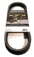 XTX 5037 Dayco Belt