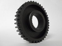 "Arctic Cat ProCross 7/8""  Wide Bottom HYVO Gears"