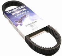 HPX 5024 Dayco Belt