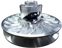 STM Arctic Cat 2012-13 Procross 800 Tuner Driven Clutch