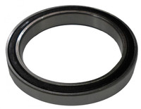 ATV Gen 1 Rage Primary Clutch Two-Way Bearing