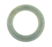35mm Screw-on Belt Shim .03 Thick  -  Set of 6