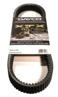 XTX 5043 Dayco Belt
