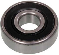 Billet Wheel Bearing/Clip