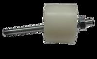 STM ATV Tuner Belt Removal Tool Arctic Cat Wildcat-X and 2016+ XP1000