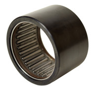 Sleeved 2-Way Bearing