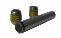 Primary 1st Stage Roller Pin Assembly