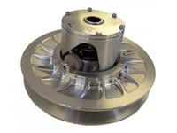 2011-2014 RZR XP900 Tuner Secondary