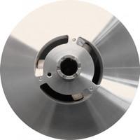 2011-2014 Polaris XP900 Tuner Secondary Gen 2 Fixed Sheave Assembly