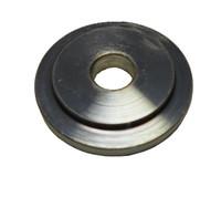 STM Keyed Shaft Secondary Tuner Retaining Washer