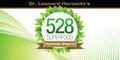 528 SuperFood Green Harvest