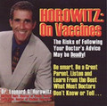 Horowitz On Vaccines CD
