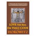 Love The Real Da Vinci Code Book (PDF Download Version)