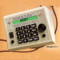 Free Gift of 'Rife Frequency Generator' by Joining the 'Miracle 6 Study Club.'