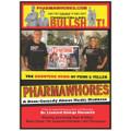 PharmaWhores DVD