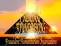 CRIMINAL FOUNDATIONS: Fraudulent Humanitarian Organizations DVD