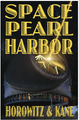 Space Pearl Harbor e-book