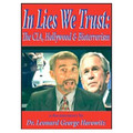 In Lies We Trust  (Online Streaming VOD)
