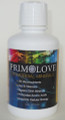 PrimoLove with 528 (3 Pack)