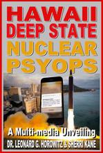 Hawaii Deep State Nuclear PSYOPS  https://vimeo.com/ondemand/135899