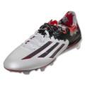 Adidas Messi Pibe de Barr10 10.1 FG