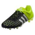 Adidas Ace 15.1 FG/AG - Yellow