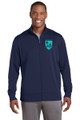 Lakeside Soccer - Fleece Jacket, Mens/Youth